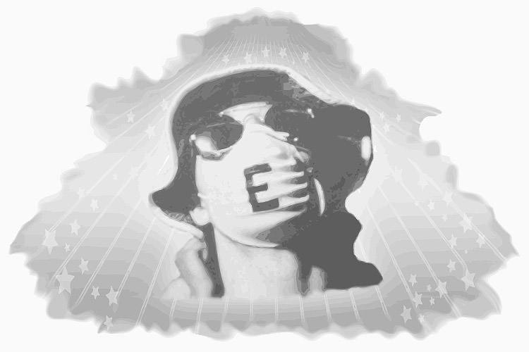 Goldene Ära des Trance - Raver um 1992