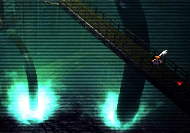 Mako Reaktor