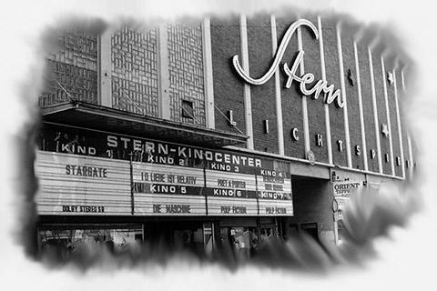 Stern Kino Programm