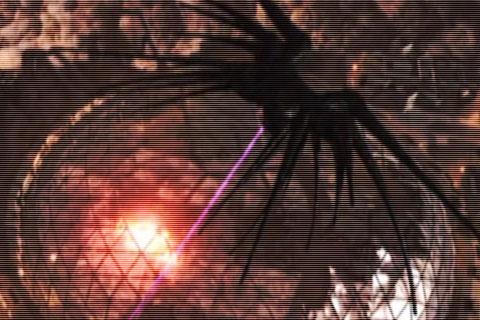 Babylon 5 Schatten