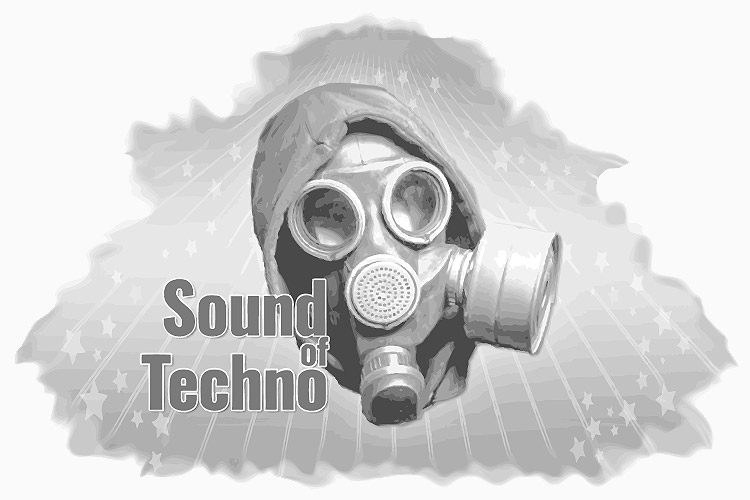 Sound of Techno - Metamorphose durch 30 Jahre