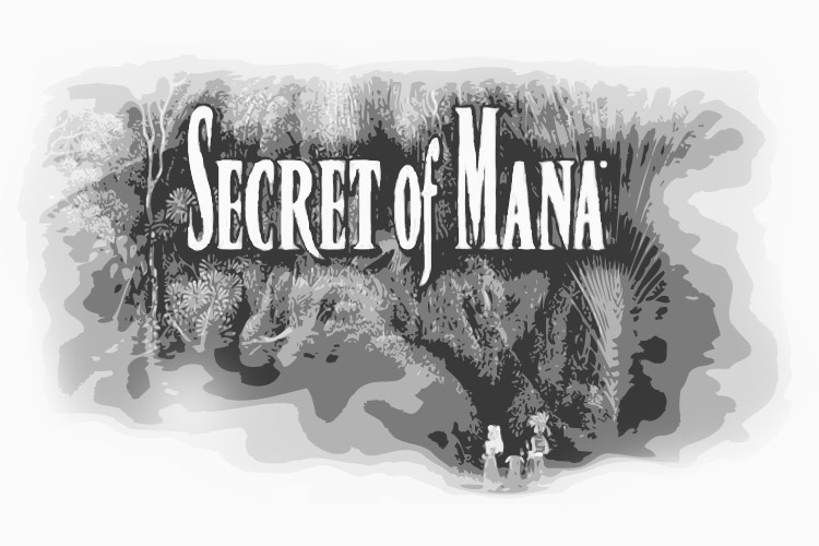Secret of Mana - zeitloser Meilenstein
