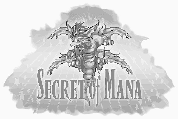 Secret of Mana (1993) - zeitloser Meilenstein