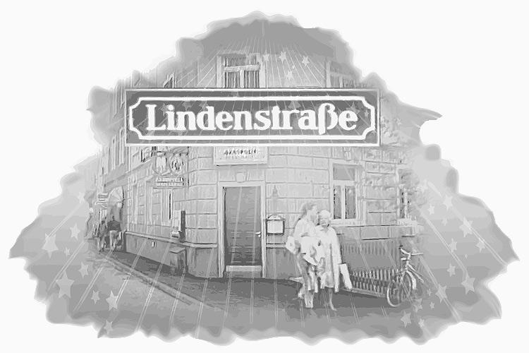 Lindenstraße (1985-2020) – deutsche Seifenoper im Wandel der Zeit